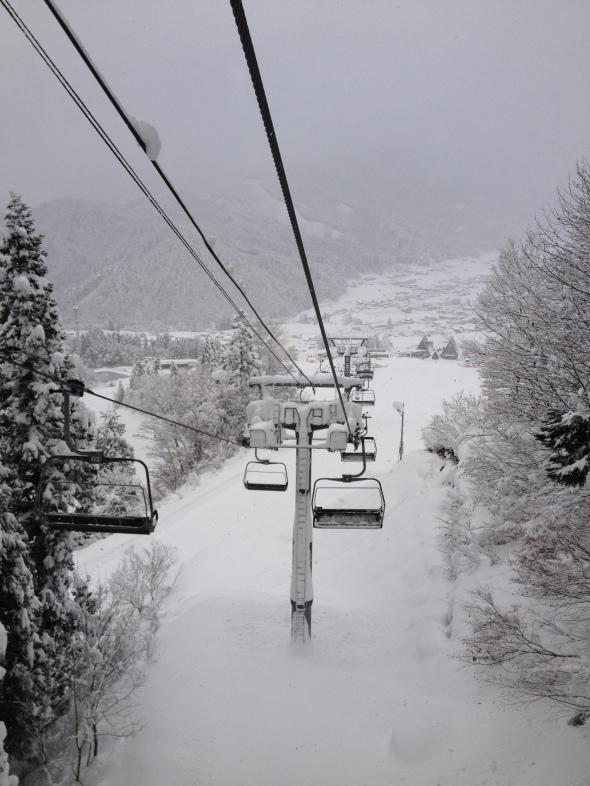 20111227-152152.jpg